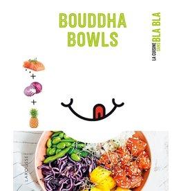 Bouddha bowls