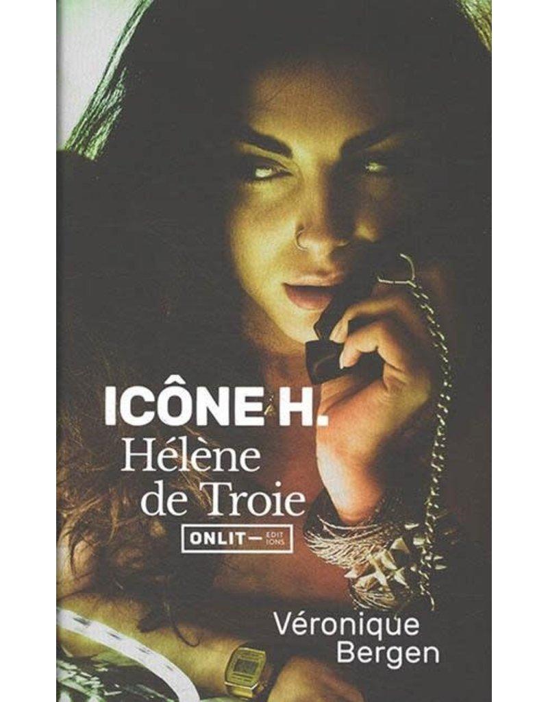 Icône H