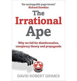 The irrational hape