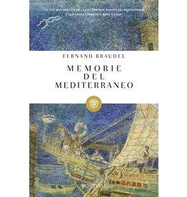 Memorie del mediterranneo