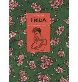 VINCI VANNA Frida