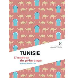 Tunisie. L'audace du printemps