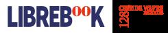 Librebook International Bookshop
