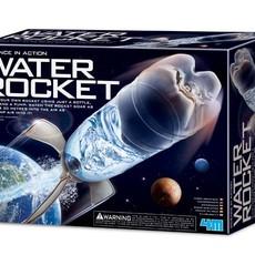 4M Toys 4M waterraket