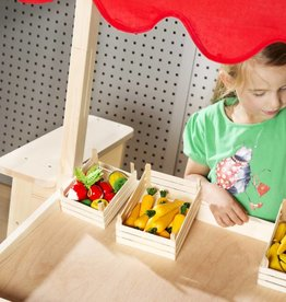Goki Wooden Play Shop