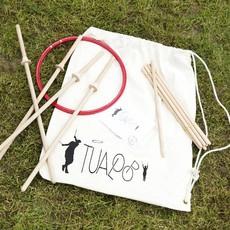 TicToys Tualoop werpspel
