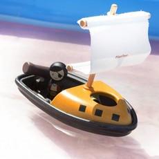 Plan Toys Plan Toys pirate boat