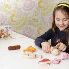 Plan Toys Plan Toys vleesset