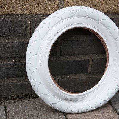 Wishbone Tire