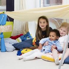 Pl-ug Pl-ug kit de tente extra