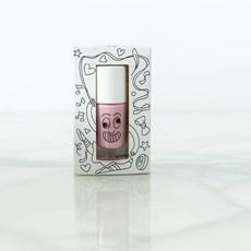Nailmatic Nailmatic nail polish Bella pale pink