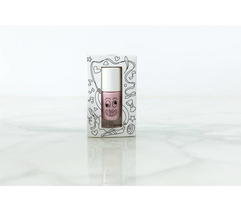Nailmatic nagellak roze 'Bella'