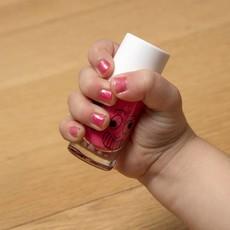 Nailmatic Nailmatic nagellak set Jungle 3 kleuren