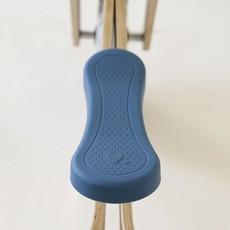 Wishbone Wishbone zadelhoes blauw