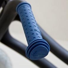 Wishbone Wishbone handvat blauw