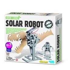 4M Toys 4M Solar Robot
