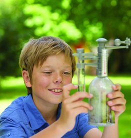 4M Toys Weather station