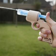 Neue Freunde Aqua Joe water gun