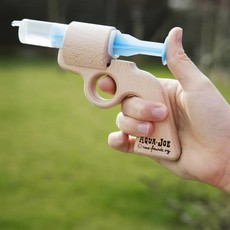 Neue Freunde Aqua Joe waterpistool