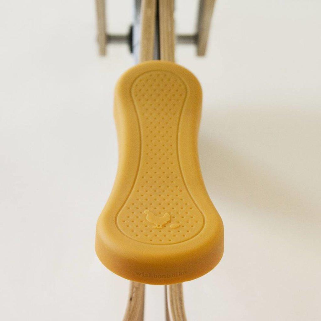 Wishbone Wishbone zadelhoes geel