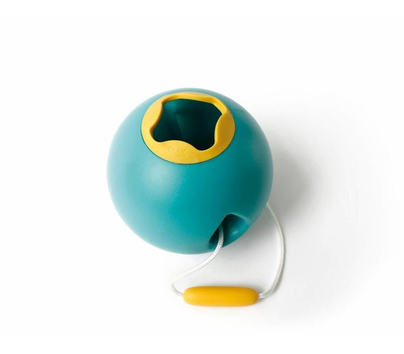 Quut Ballo groen
