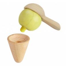 Plan Toys ijsjesset