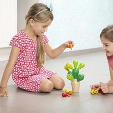 Plan Toys Plan Toys balancerende cactus