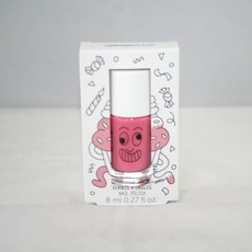 Nailmatic Nailmatic Vernis à ongles rose - Cookie