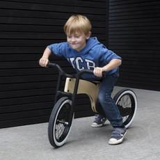 Wishbone Balance bike Cruise