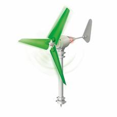 4M 4M windturbine