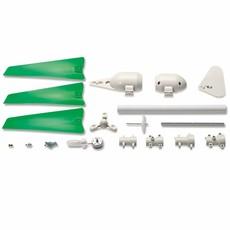 4M Toys 4M Wind turbine