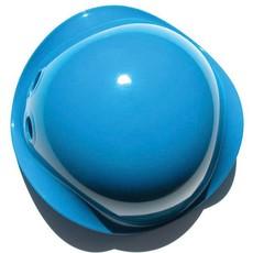 Bilibo Bilibo blauw