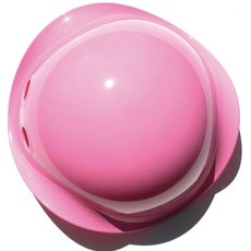 Bilibo Bilibo pink