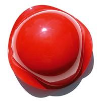 Bilibo rood