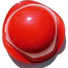 Bilibo Bilibo rood