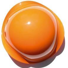 Bilibo Bilibo orange