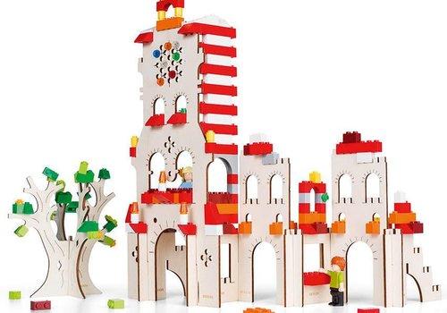 Brikkon Toren