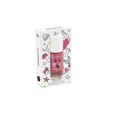 Nailmatic Nailmatic nagellak Sissi glitter roze