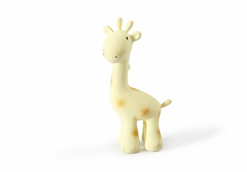 Tikiri Rubberdier Giraf