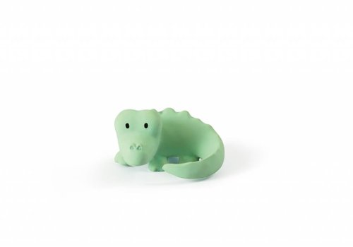 Tikiri Rubberdier Krokodil