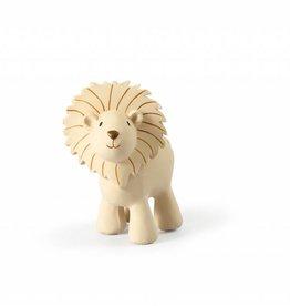 Tikiri Rubber animal Lion