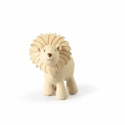 Tikiri Animal en caoutchouc Lion