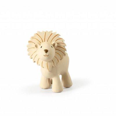Tikiri Animal en caoutchouc Lion