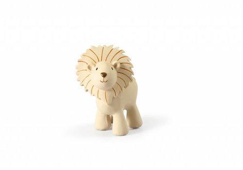 Tikiri Rubberdier Leeuw