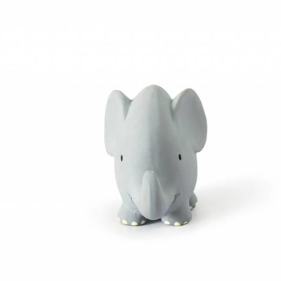 Tikiri Rubber animal elephant