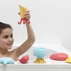 Green Toys Set de bain