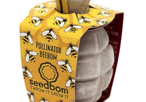 Kabloom Bloemengranaat 'Bees'