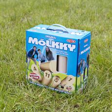 Tactic Games Jeu de société Mölkky