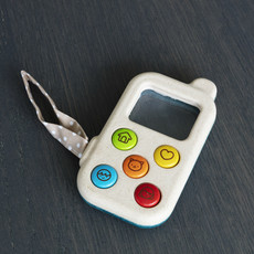 Plan Toys Plan Toys my first phone