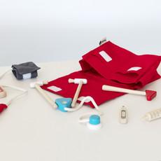 Plan Toys Doctor's kit